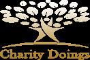 Charity Doings